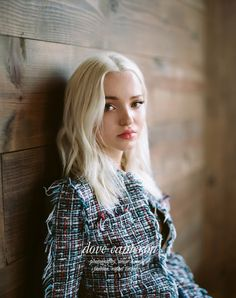 Dove Cameron Looks Stunning for 'Schön!: Photo Dove Cameron looks beautiful in her brand new shoot for Schön! The actress and singer stars in a series of photographs shot… Liv Y Maddie, Dove Cameron Style, Hairspray Live, Thomas Doherty, Idole, Sofia Carson, Cameron Boyce, Sabrina Carpenter, American Actress