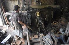 Census: 1 in 5 Children in Myanmar Go to Work Instead of School http://www.voanews.com/content/reu-census-1-in-5-children-in-myanmar-go-to-work-instead-of-school/3259199.html #Myanmar #Census
