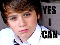 YES I CAN - Christian Beadles ft. MarsRaps - Lyrics