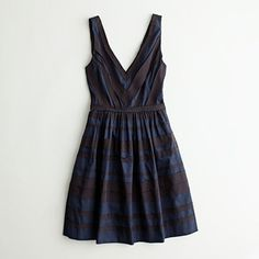 love black and navy