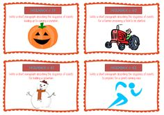 Mega bundle of activity cards for  guided reading.