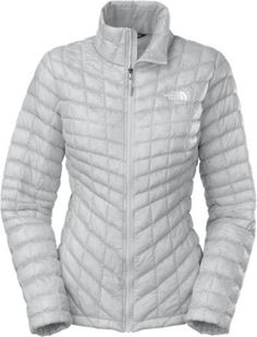 3bb053f752b5 The North Face ThermoBall Full-Zip Jacket - Women s - REI Garage Veste  Thermoball De