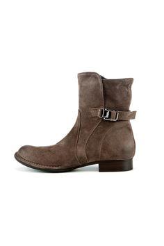 #boots #fashion #italian #shoes Alberto Fermani Siena Ankle Boots $395