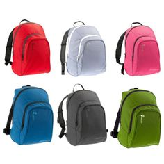 ARPENAZ 10 BACKPACKS Designed For : Adults or children age 6 and older going on LOWLAND HIKES for several hours. A small, simple, comfortable backpack for short walks on flat ground. It holds your water bottle, rain gear, ID, keys, and other small objects.MRP: 399/- only Capacity : Volume: 10 litres / weight: 210 g / full bag dimensions: H 31 x W 20 x D 18. Contact : Stepin Adventure Contact No : +91 8380054988 / 020-25381757