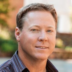 Author Interviews: Jeff Gunhus and Killer Pursuit