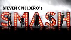 smash tv show | Smash - Watch full episodes - PLUS7 - Yahoo!7