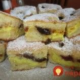 Sweet Life, Desert Recipes, Sweet Recipes, Cookie Recipes, French Toast, Bakery, Deserts, Food And Drink, Sweets