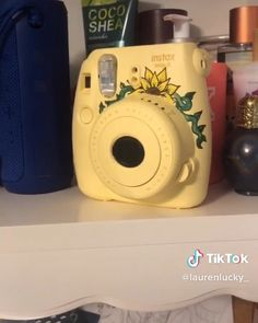 Polaroid Pictures - Fushion News