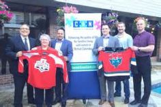 ASD News Kelowna Rockets team up with Canucks to help kids with Autism - http://autismgazette.com/asdnews/kelowna-rockets-team-up-with-canucks-to-help-kids-with-autism/
