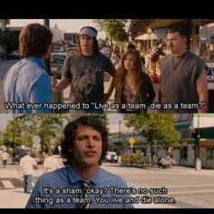 Best Hot Rod Quotes 30 Best HOT ROD! images | Hot rods, Comedy Movies, Funny movies Best Hot Rod Quotes