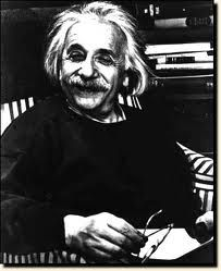 Einstein with glasses Nlp Techniques, Feminine Mystique, People Of Interest, Tony Robbins, Albert Einstein, Make Me Smile, Face, Inspirational, Inspiring People