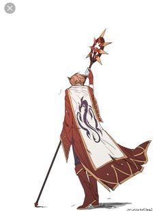 China Art, Anime Guys, Manhwa, Character Inspiration, Religion, Gaming, Hero, Magic, Gallery