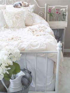 Georgina Duvet | Pinned by topista.com