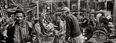 Raghu Rai: Turkman Gate, Delhi by Raghu Rai, 2005