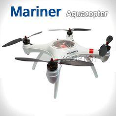 Mariner Aquacopter Basic kit (마리너 방수 쿼드콥터)