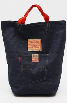Google Image Result for http://stylefrizz.com/img/levi-s-vintage-tote.jpg