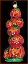 Radko Halloween Ornaments – Christopher Radko for SALE - RadkoforSale.com