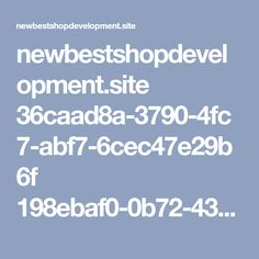 newbestshopdevelopment.site 36caad8a-3790-4fc7-abf7-6cec47e29b6f 198ebaf0-0b72-432f-8bb2-b309ce6c5507 ?contype=BROADBAND&device=MOBILE&osversion=Android%206.0&browser=Android%20Webview&os=Android&lang=&isp=Enrique%20q.%20de%20Meira%20-%20Me&country=BR&city=Jaboatao%20dos%20Guararapes&useragent=Mozilla%2F5.0%20%28Linux%3B%20Android%206.0.1%3B%20Moto%20G%20%284%29%20Build%2FMPJ24.139-23.1%3B%20wv%29%20AppleWeb...