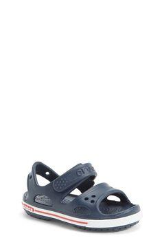 ad76d7fa2 CROCS™  Crocband 2  Sandal (Baby