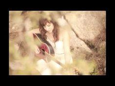 Maya Isacowitz - Is it alright (album version) - מאיה איזקוביץ - YouTube