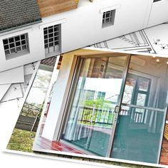 Are you redecorating, renovating or building? House of Supreme can assist you with custom treatments that will transform and enhance your project! Book a consultation! South Africa, Supreme, Windows, Book, Building, House, Home, Buildings, Window