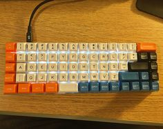 Image result for atomic keyboard