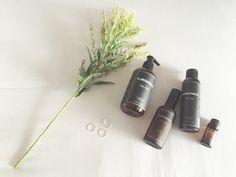 Auriginals promotes Natural skincare products that are: 100% Vegan, 100% animal cruelty free, 100% Made in Australia and is Eco-ethical for our environment!   www.auriginals.com.au