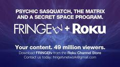 Secret Space Program, Grid System, Channel, Mindfulness, Content, Consciousness