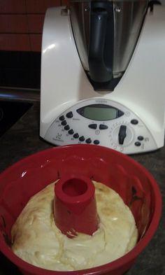 Blog dedicado a la Dieta Dukan I Foods, Food To Make, Food And Drink, Health Fitness, Blog, Keto, Cooking, Breakfast, Chocolate
