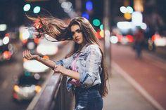 #myfavourite  Photography Inspiration #myfavouritephotography