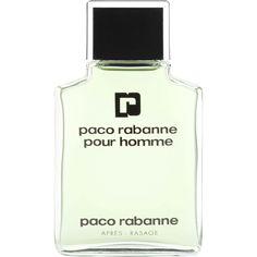 parfuemerie.de Paco Rabanne Paco Rabanne pour Homme After Shave Splash (100 ml): Category: Düfte & Parfum > Herrendüfte > After…%#kosmetik%