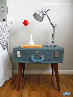 tables/dressers