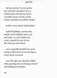 #love #quotes #words #truth #true #relationships #friendships #live #poetry #livelife #lovelife #laugh