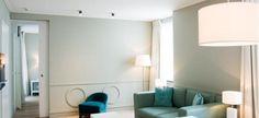 DX162-2300 | Multifunctional profiles | Floor profiles | Orac Decor