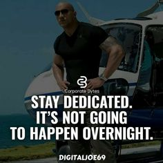 Rock on 🤘 Boss Quotes, Me Quotes, Motivational Quotes, Funny Quotes, Inspirational Quotes, Qoutes, Positive Thoughts, Positive Quotes, Millionaire Lifestyle