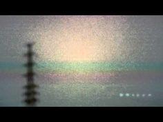 "fuyuru0 - Esthesia ""Trailer"" - YouTube"