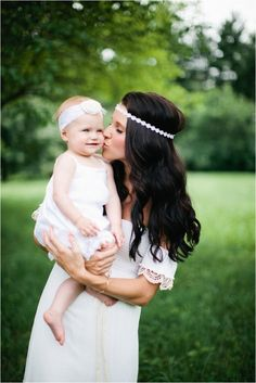 hippie chic family » Pam Cooley Photography | Peoria Wedding & Lifestyle Photography