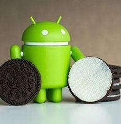 Google'ın yeni işletim sistemi: Android 8 Oreo
