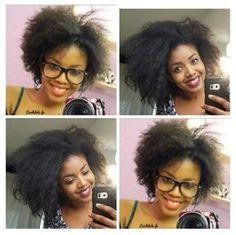 Dîtes stop aux cheveux crépus fins, je partage mes astuces pour gagner en volume capillaire naturellement, poudres indiens et produits du commerce