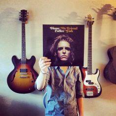 Diane Coffee Album, Coffee, Music, Artwork, Blog, Kaffee, Musica, Musik, Work Of Art
