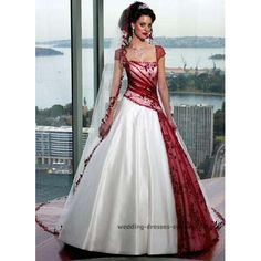 Renaissance Wedding Dresses - Keywords: #renaissanceweddings #jevelweddingplanning Follow Us: www.jevelweddingplanning.com www.facebook.com/jevelweddingplanning/