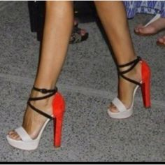 Top Luxury Shoes for womnes 2014