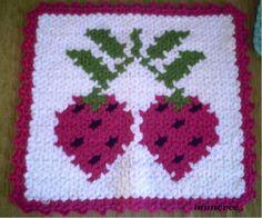 En Yeni Lif Modelleri Pretty Patterns, Baby Knitting Patterns, Lily, Blanket, Crochet, Anne, Facebook, Farmhouse Rugs, Punto De Cruz