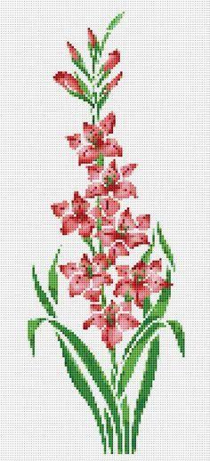 Cross Stitch Pattern Cross Sti