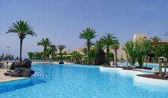 Voyage pas cher Canaries Lastminute au Hotel Be Live Lanzarote Resort prix promo séjour Lastminute à partir 759,00 € TTC 8J/7N Tout Compris.