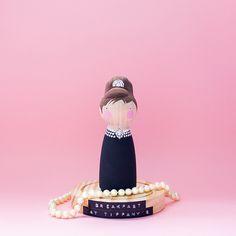 follow-the-colours-bonecos-MajorTom-Audrey-Hepburn