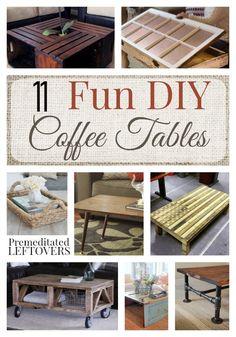 Wicker Coffee Table Sunroom Living Room Design By Liz