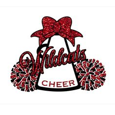 >>>Cheap Sale OFF! >>>Visit>> Excited to share this item from my shop: Wildcats Cheer SVG Football Cheer, Cheer Camp, Cheer Coaches, Volleyball Players, Football Locker Signs, Cheer Team Gifts, Football Banner, Cheer Bows, Baseball