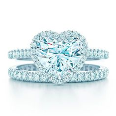 1000 ideas about tiffany diamond rings on pinterest. Black Bedroom Furniture Sets. Home Design Ideas