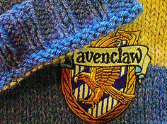 21 Personal Struggles Only Ravenclaws Will Understand Just cause.well I'm an Eagle on Pottermore 😘 Harry Potter Facts, Harry Potter Love, Harry Potter World, Ravenclaw Scarf, Slytherin And Hufflepuff, Mischief Managed, Character Aesthetic, Blue And Silver, Geek Stuff
